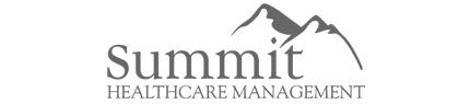 Summit Healthcare