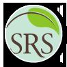 SRS Emblem