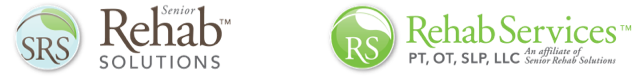 SRS-RehabServices-logos.png